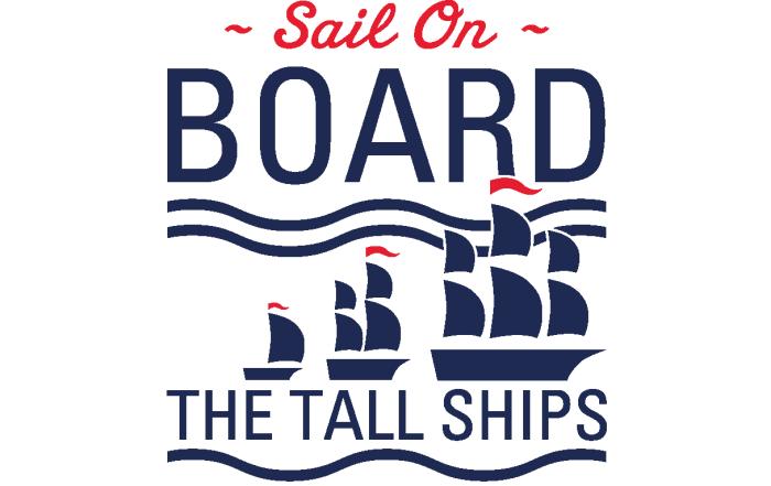 Sail-on-board-2